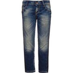 Spodnie chłopięce Vingino - Zalando