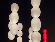 2014 Grappa Modular Chandelier by Claesson Koivisto Rune
