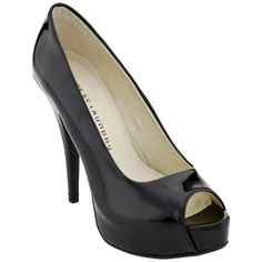 SALE - Womens Chinese Laundry Hotness High Heels Black - Was $59.00 - SAVE $5.00. BUY Now - ONLY $54.00