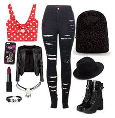 Biker chick outfit, biker chick style, halloween costumes for teens, hallow Halloween Outfits, Halloween Costumes, Biker Costume, Biker Halloween, Biker Chick Outfit, Costumes For Teens, Group Costumes, Teen Beach, Casino Outfit