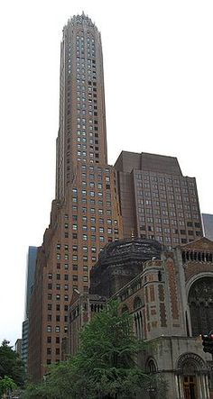 94 best list of tallest buildings in new york city images on