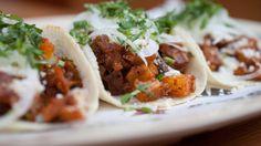 23 best tacos in Chicago