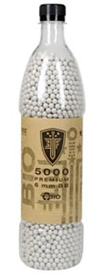 Biodegradable BBs are good for the environment when shooting Airsoft outdoors. Airsoft Bbs, Airsoft Gear, Chihuahua Mexico, Biodegradable Products, Vodka Bottle, Environment, Outdoors, Stuff To Buy, Exterior