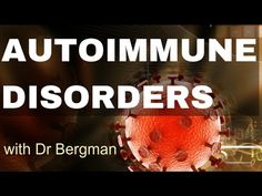 How to Avoid or Heal from Autoimmune Disorders - YouTube