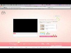 ワコール/谷間のララン(LALAN)「踊れ!谷間戦隊ラランヌ!」 - YouTube