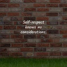 60 Self-respect quotes to improve your self-esteem. Here are the best respect yourself quotes and sayings to read that will enlighten you ab. Respect Yourself Quotes, Self Respect Quotes, Trust Yourself, Improve Yourself, Lenin Quotes, Rather Be Alone, Comparing Yourself To Others, Learn To Love, Change Quotes