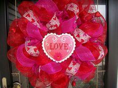 karen-harrison-valentine-wreath-1