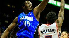 Blog Esportivo do Suíço: Orlando, Phoenix e Memphis. Fla conhece adversários de amistosos na NBA