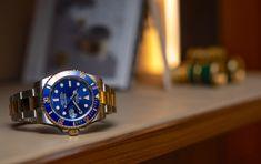 Rolex Submariner Date – Ref. - News - Timepieces - Rolex Boutique Belgrade Rolex Cosmograph Daytona, Rolex Daytona, Rolex Submariner No Date, Rolex Datejust, Burberry Men, Gucci Men, Rolex Boutique, Panerai Luminor Gmt, Rolex Watches