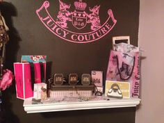 1000 images about juicy couture on pinterest juicy