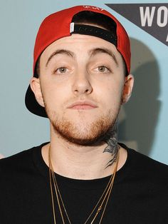 Mac Miller and the Most Dope Family TV Show: News, Videos, Full ...