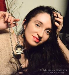 Professional Fashion Model Photography for Valentines Day by Mariana Roberts. Pocket Watch Photography.  www.MarianaRobertsPhotography.com  Contact: (315) 409-6893