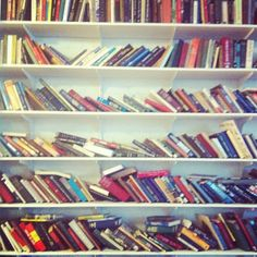 What Books Do for the Human Soul: The Four Psychological Functions of Great Literature   Brain Pickings