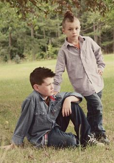 Image result for Teenage Brothers Photography Poses