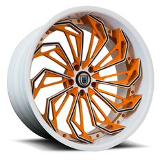 Asanti Wheels are the most customizable wheels on the market. Rims For Cars, Rims And Tires, Wheels And Tires, Car Rims, Custom Wheels, Custom Cars, Honda Fit, Bmw Sport, Car Shoe