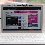 Nueva tablet Gen10 XS de ARCHOS