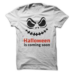 "Halloween is coming soon. Cute vintage T-shirts ""Halloween 2017"". Every day, new awesome projects with cool design. In stock: - T-Shirts, Hoodies & Sweatshirts, Long Sleeve Tees, Tank Tops. - 100% Cotton. Comfortable, top quality apparel. - High-quality products from SunFrog. SunFrog products are printed in the U.S.A. on authentic high-quality garments and satisfaction is 100% guaranteed. Shop The Look: https://www.sunfrog.com/iBruster/Halloween"