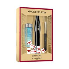Buy Lancôme Hypnôse Drama Mascara Makeup Gift Set from our Make-Up Sets range at John Lewis. Free Delivery on orders over Eye Make-up Remover, Make Up Remover, Deodorant, Glossier Mascara, Lancome Hypnose Drama, Lotion, Foundation, Makeup Gift Sets, Shopping