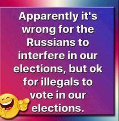 Liberal Logic ...