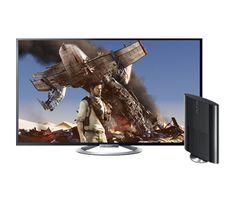 143 Best Sony On Sale Images In 2015 4k Ultra Hd Tvs