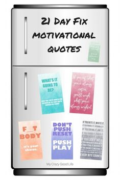 These 21 Day Fix Motivation quotes can help you stay on track this round! 21 Day Fix Quotes Diet Motivation, Weight Loss Motivation, Weight Loss Plans, Weight Loss Program, Losing Weight Tips, Lose Weight, Body Reset, 21 Day Fix Meal Plan, Weight Loss Journal