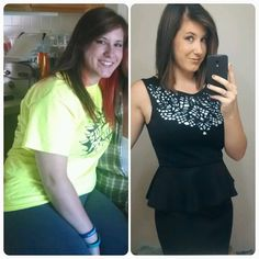 ★ Today's Saba Transformation! ★ Here's Marisa! This Pretty Girl won $1,500 in our recent Saba 60 Contest!  Marisa: June 2014 and September 2014. Saba 60 and then Saba Trim Pro. 35lbs gone! Get your Saba 60 Kit & join us on January 5th! You'll LOVE the Private Saba 60 Facebook Group page! Recipes, encouragement, tips and MORE! http://weloveace.sababuilder.com/go/bus-saba60 Chance to WIN $2,500! Terri