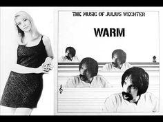 Warm - Karen Philipp with Julius Wechter - YouTube