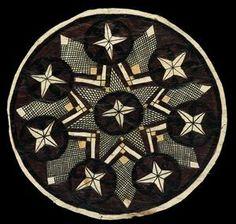 Siapo mamanu (tapa cloth) Gift of Mrs Miller, 1960 Abstract Pattern, Pattern Art, Tapas, Freedom Art, Paper Mulberry, Bark Cloth, Hawaiian Pattern, Polynesian Art, Pattern And Decoration