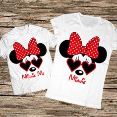 Personalized Mommy and me disney shirts, Mommy and Me outfits, Mother and Daughter Shirts, Mommy and Me Clothing, Mother daughter t shirt Disney Shirts For Family, Disney Family, Family Shirts, Kids Shirts, Mommy And Me Outfits, Boy Outfits, Mother Daughter Shirts, Disney Gift, Walt Disney
