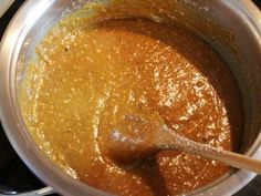 Rozumiem Pudding, Apollo, Food, Kitchen, Caramel, Food Food, Cooking, Custard Pudding, Essen
