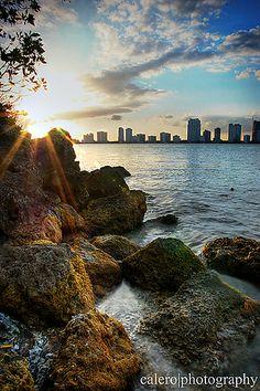 Miami #USA