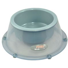 Wacky Paws Pet Bowl Large Gray * You can find more details by visiting the image link. (This is an affiliate link) Grey Dog, Gray, Dog Shampoo, Dog Pin, Cat Feeding, Pet Bowls, Cat Collars, Pet Grooming, Dog Supplies