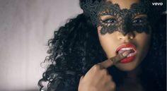 Nicki Minaj featuring Drake And Lil Wayne - Only [Video] - http://urbangyal.com/nicki-minaj-featuring-drake-lil-wayne-video/ #nickiminaj #Only