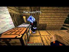 Minecraft Survival Episodul3:Noi prieteni=Noi batai de cap Minecraft 2014, Minecraft Survival, Flat Screen, Cap, Blood Plasma, Baseball Hat, Flatscreen, Dish Display