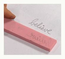 print your signature with a stamp