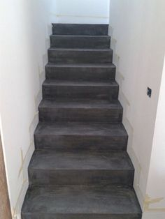 Scala in resina scale in resina pinterest - Scale in resina ...