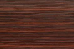 seamless dark wood textureDark wood Dark wood textures Free download
