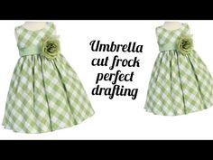 Baby Frock Pattern, Frock Patterns, Cute Dresses, Baby Dresses, Summer Dresses, Salwar Neck Designs, Purple Bird, Girls Frock Design, Baby Frocks Designs