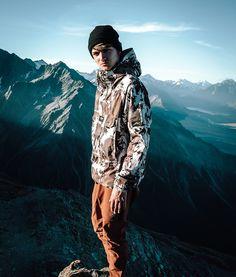 10 Best Vestes Outdoor Hommes images | Rain jacket