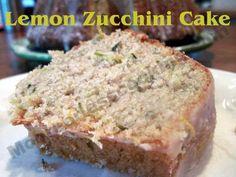 11 Incredible Ways to Eat Zucchini!