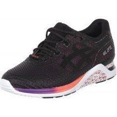 Asics ,  Herren Sneaker - http://on-line-kaufen.de/asics/46-asics-gel-lyte-evo-sneakers-man-us-8-eur-41-5-cm-26