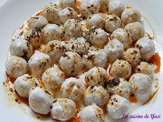 La cuisine de Yasi: Cuisine turque Desserts, Turkish Cuisine, Turkish Language, Turkey, Dinner Plates, Food Porn, Dish, Deserts, Dessert