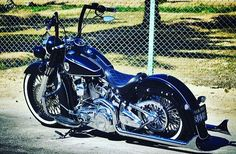 "623 Likes, 5 Comments - HD Tourers & Baggers (@hd.tourers.and.baggers) on Instagram: ""Follow & Tag ""HD Tourers and Baggers"" on Instagram, Facebook, Twitter & across the Web.…"""