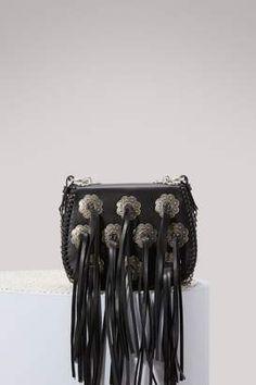 Fall Handbags, Hobo Handbags, Chanel Handbags, Luxury Handbags, Fashion Handbags, Hobo Crossbody Bag, Leather Satchel Handbags, Hobo Bag, Handbag Storage