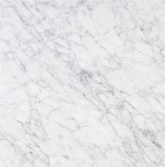 12x12 Bianco Carrara Marble | Honed