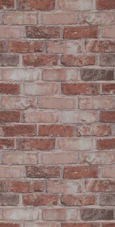 All Home Wallpaper – Brick Wallpaper Modern Wallpaper, Home Wallpaper, Photowall Ideas, Tiles Texture, Brick Texture, Vegan Recipes Easy, Fresh Vegetables, Home Accents, Aesthetic Wallpapers