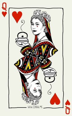 queen-of-heart-webversion.jpg (496×803)