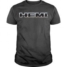 Hemi Chrome Logo - #awesome hoodie #vintage sweater. CHEAP PRICE:  => https://www.sunfrog.com/Automotive/Hemi-Chrome-Logo.html?60505