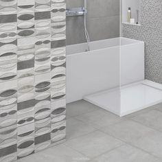 ROCCIA supply this product www.roccia.com Emigres Tempo XL