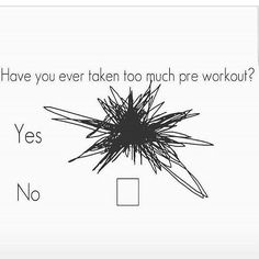 Lmao who hasn't...? We have all been there. BOOM! #cresultsfitness #life #fit #fitness #fitspo #motivation #ripped #abs #cardio #workflow #workout #gains #lol #personaltrainer #bodybuilding #hustle #sweat #fitnessaddict #igfitness #lifestyle #gym #exercise #training #boom